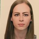Смирнова Анастасия Андреевна