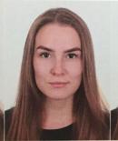 Милейко Анастасия Евгеньевна
